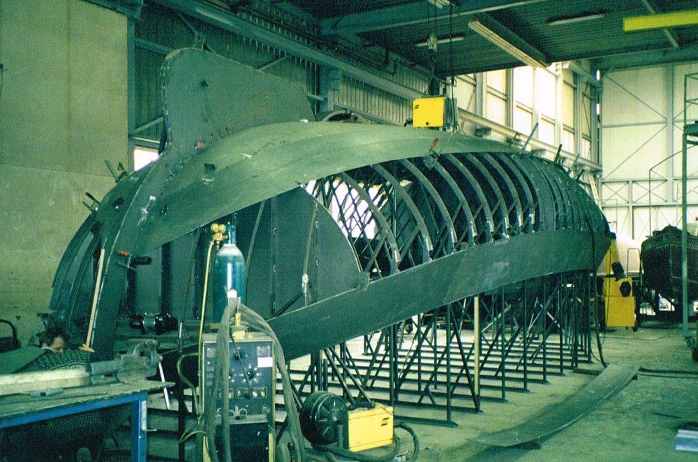 scheepsbouw-hollander-lemsteraak3