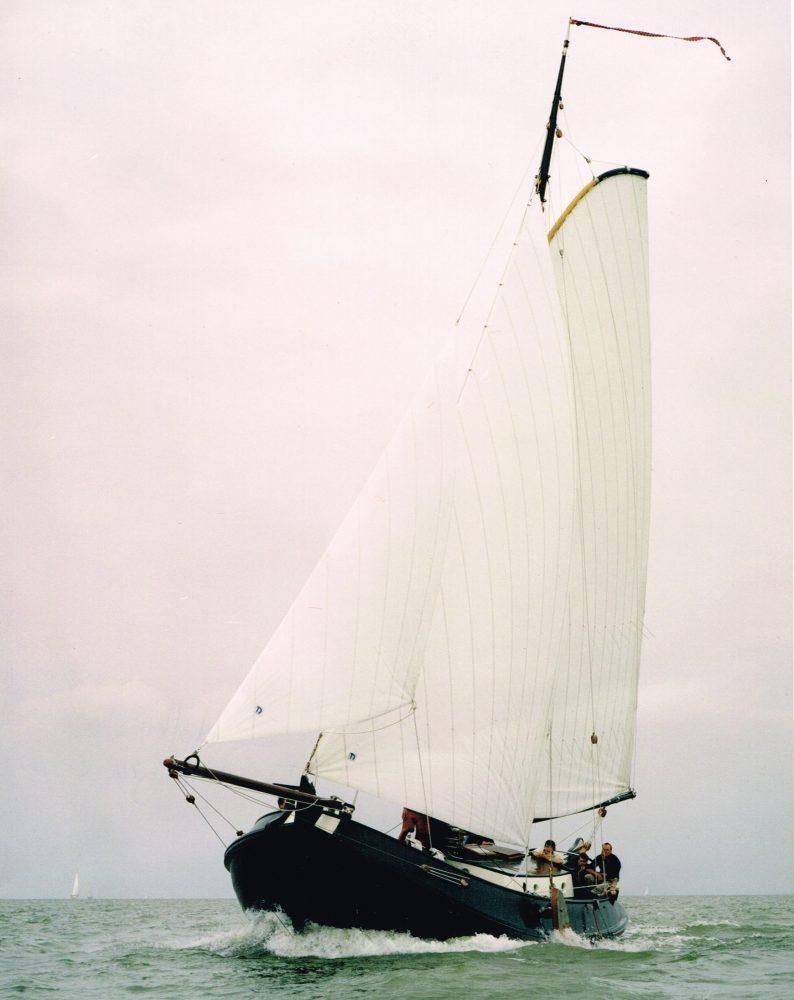 scheepsbouw-hollander-lemsteraak5