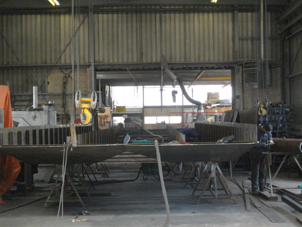 scheepsbouw-koeboot1