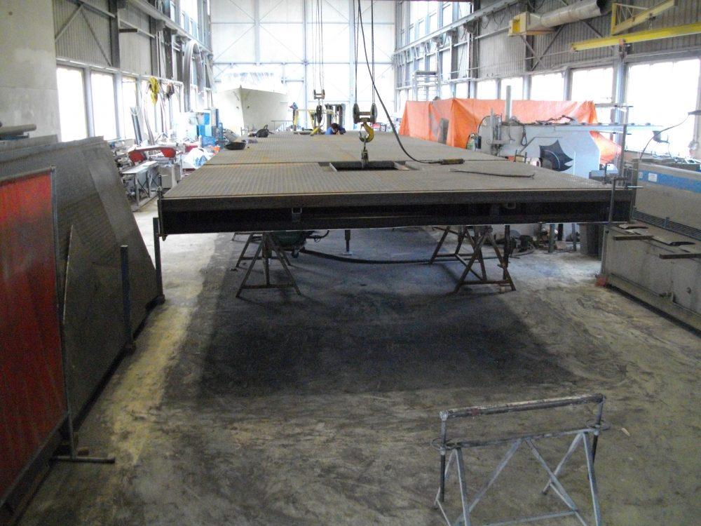 scheepsbouw-koeboot2