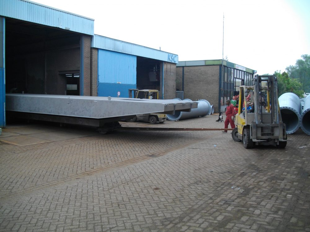 scheepsbouw-koeboot3