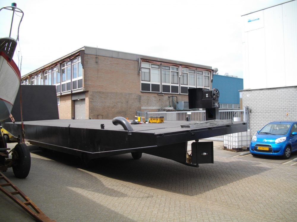 scheepsbouw-koeboot4