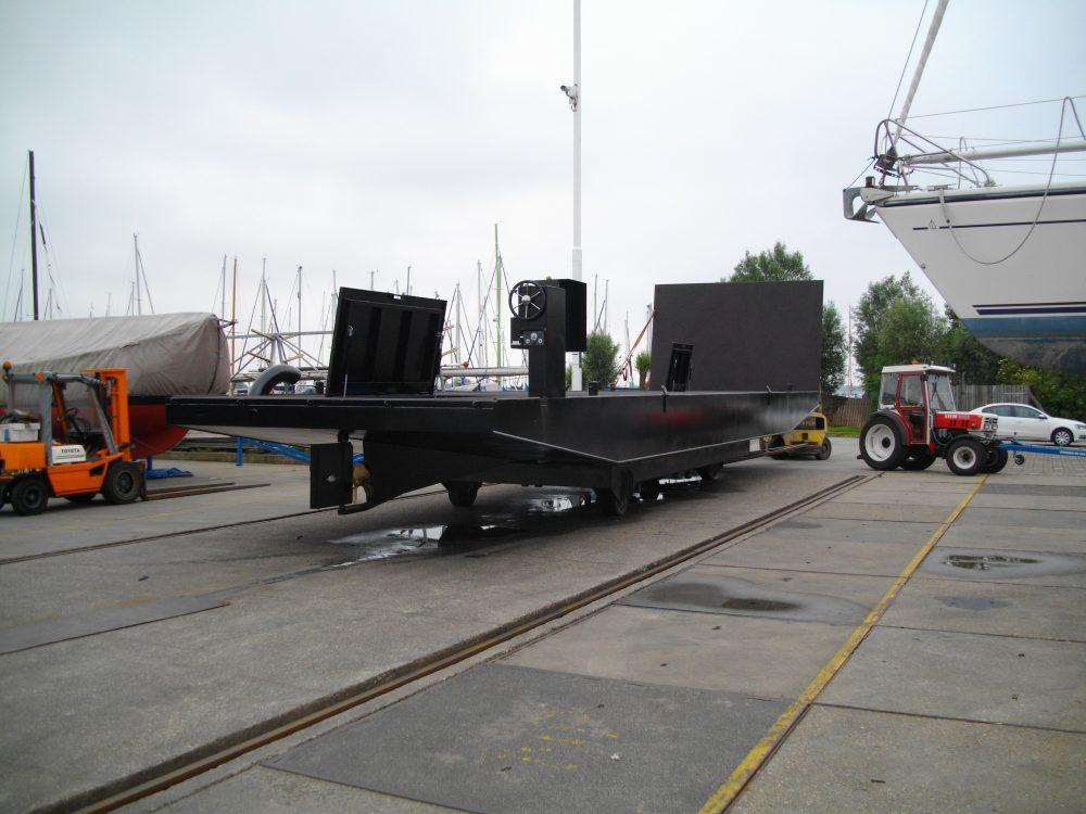 scheepsbouw-koeboot6