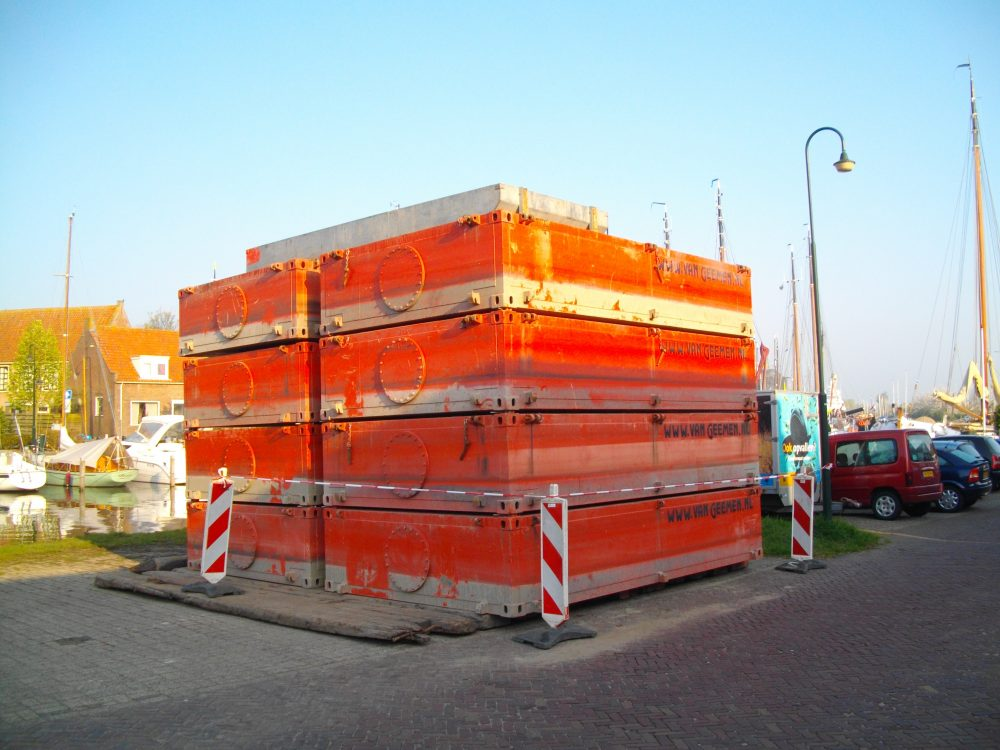 scheepsbouw-pontons1