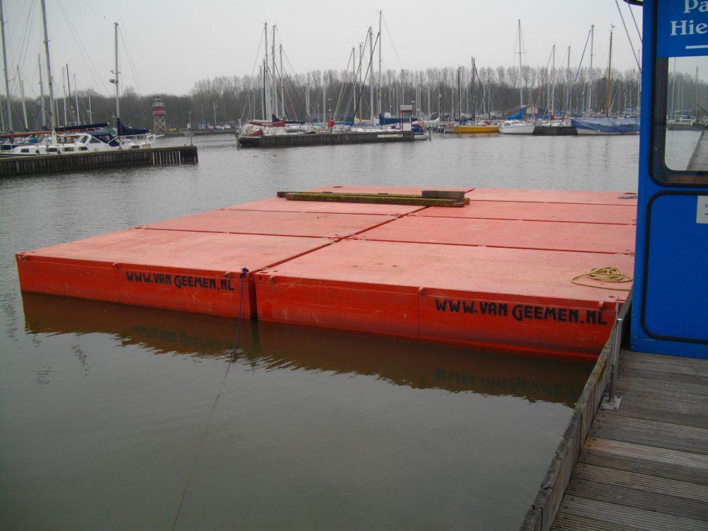 scheepsbouw-pontons2