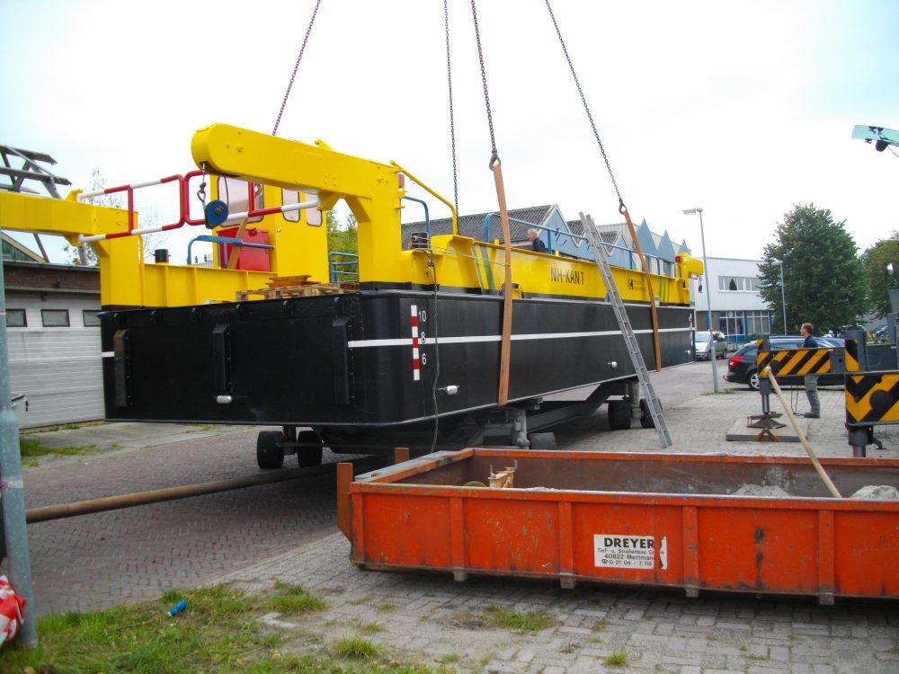 scheepsbouw-veerpont-schouw4
