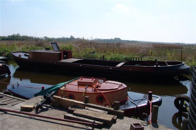 scheepsbouw-zolderschuit-rondvaartboot1