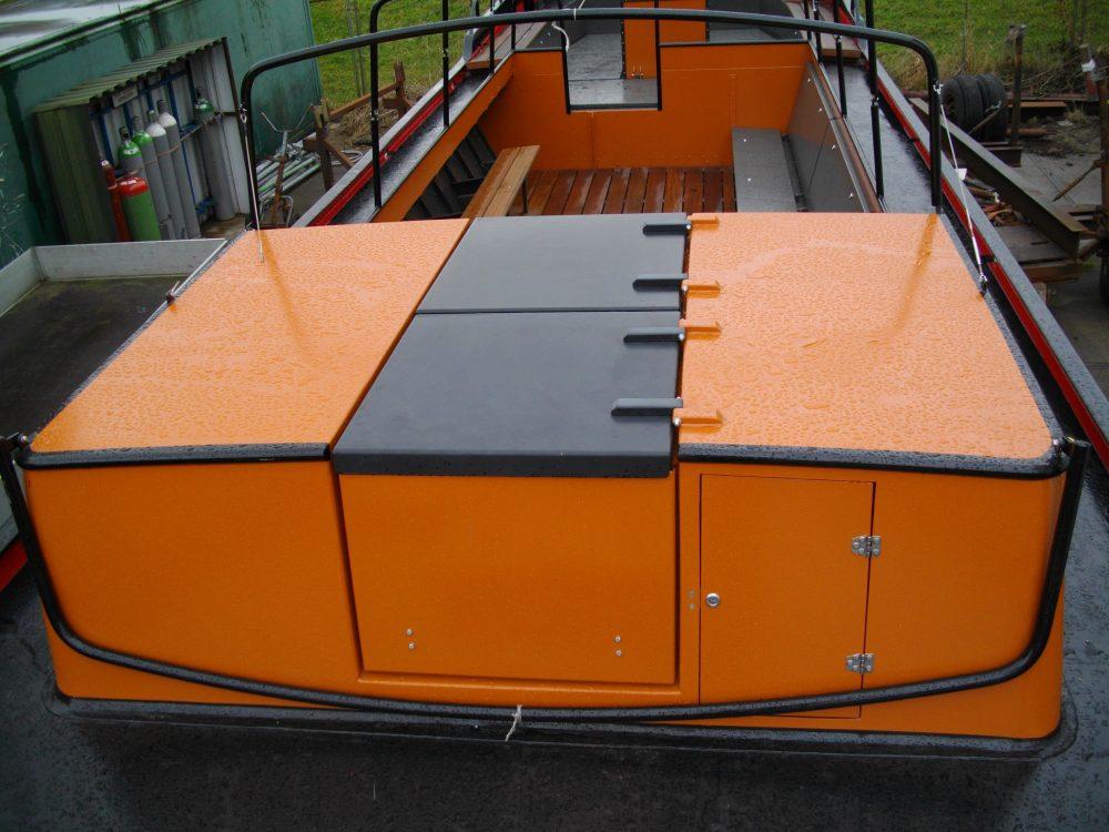 scheepsbouw-zolderschuit-rondvaartboot10