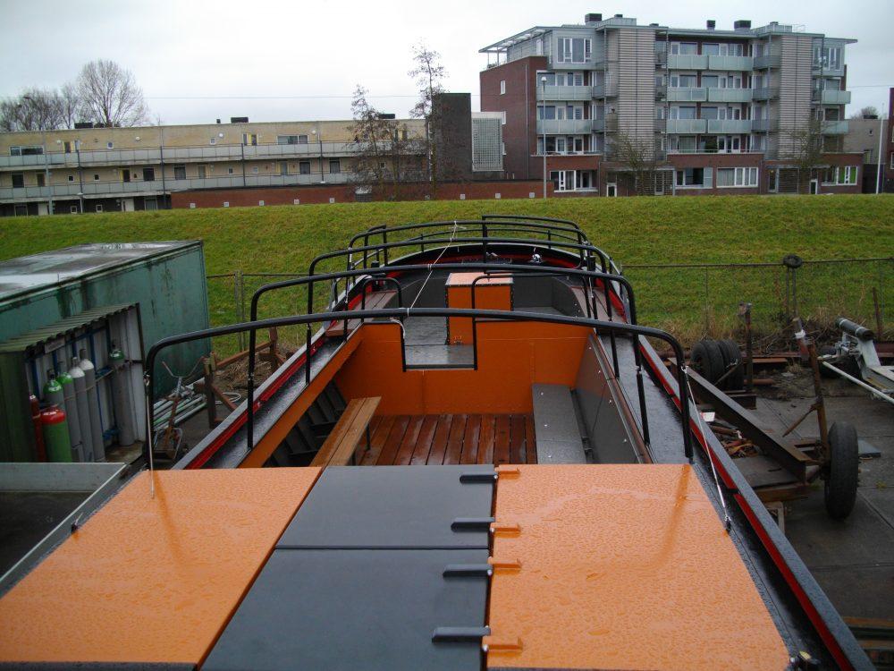 scheepsbouw-zolderschuit-rondvaartboot11