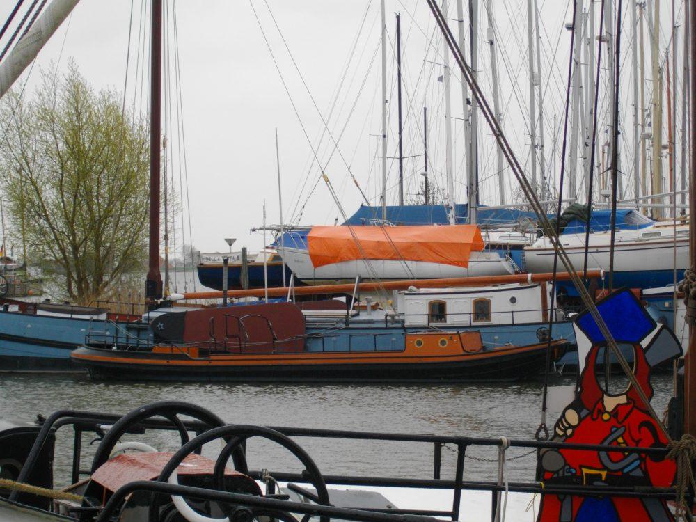 scheepsbouw-zolderschuit-rondvaartboot12