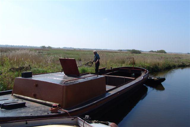scheepsbouw-zolderschuit-rondvaartboot2