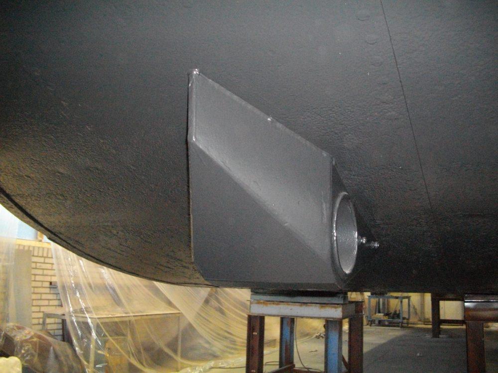 scheepsbouw-zolderschuit-rondvaartboot3