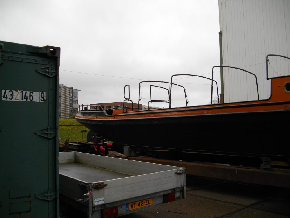 scheepsbouw-zolderschuit-rondvaartboot4