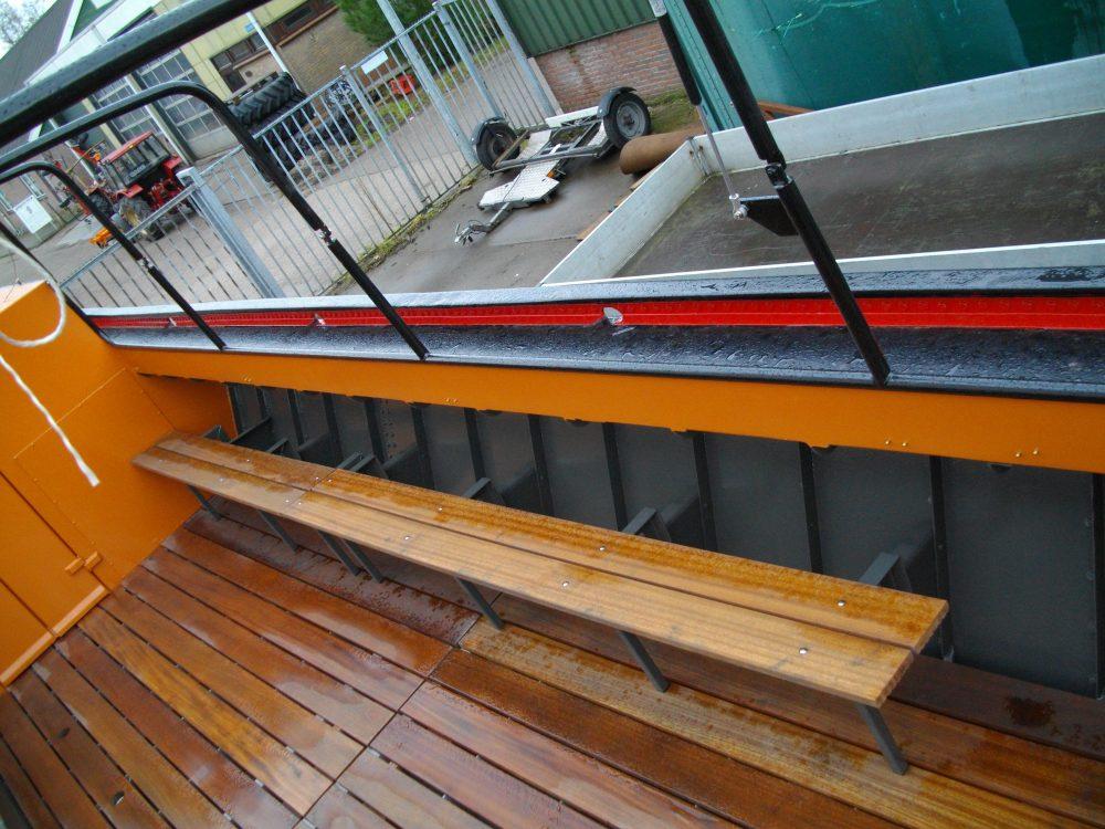 scheepsbouw-zolderschuit-rondvaartboot7