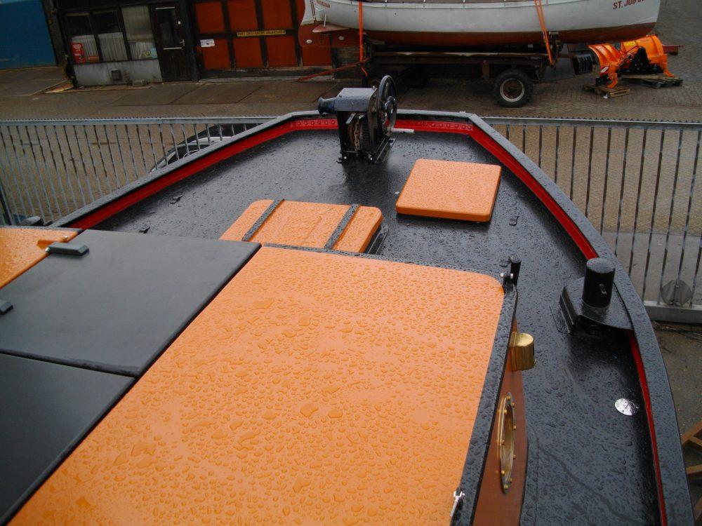scheepsbouw-zolderschuit-rondvaartboot9