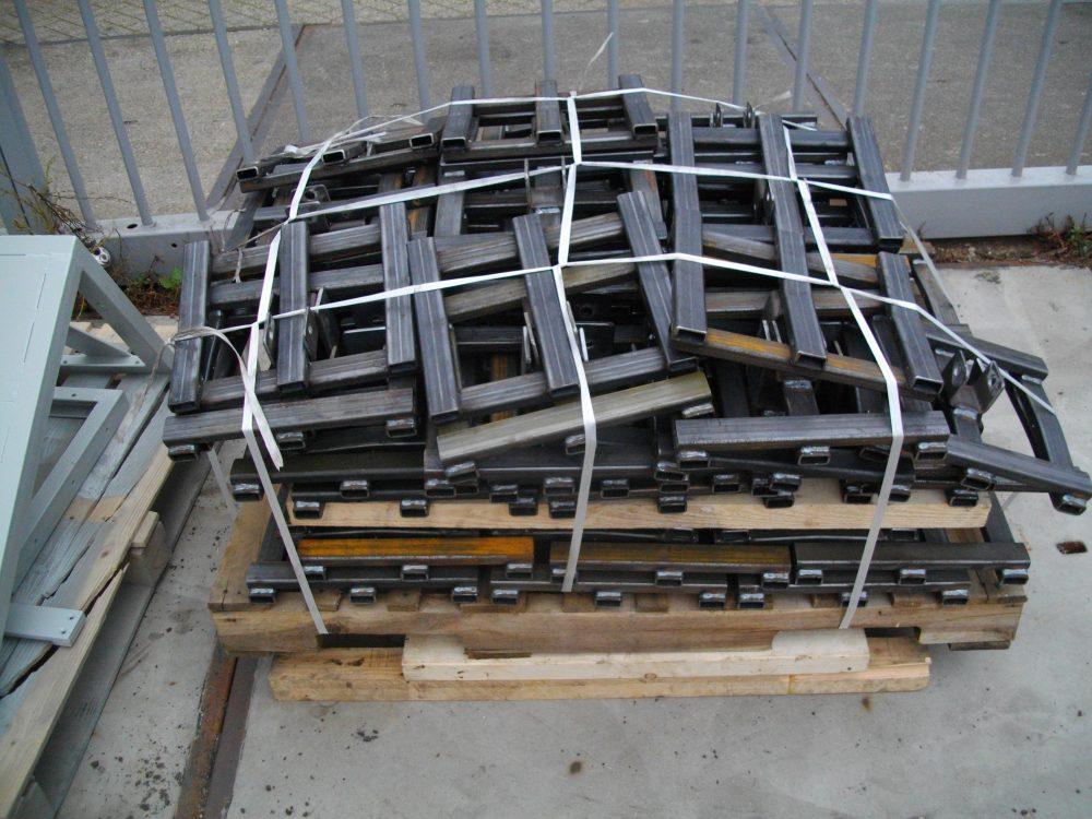 staal-contructies-bootbokken1