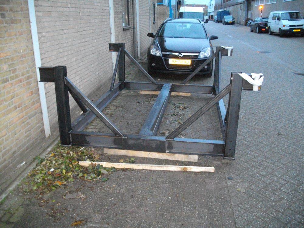 staal-contructies-bootbokken2