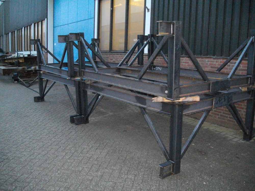 staal-contructies-bootbokken3