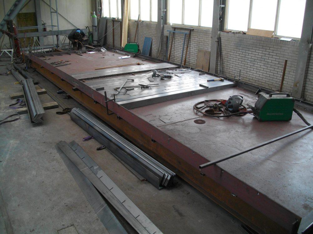 staal-contructies-brugdek1