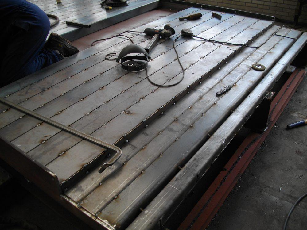 staal-contructies-brugdek2