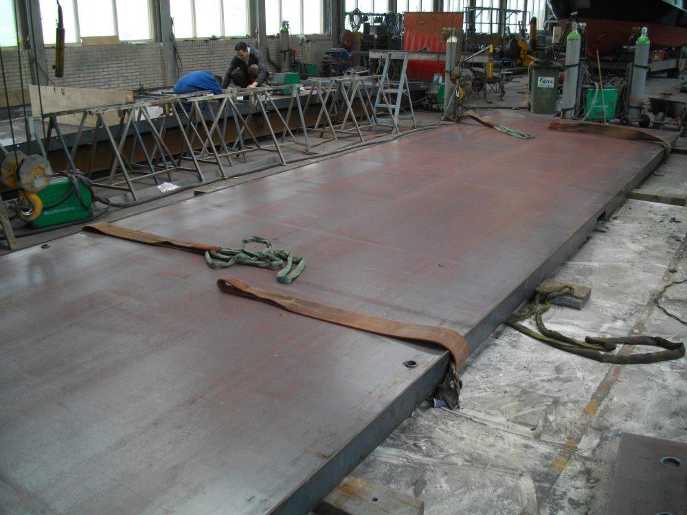 staal-contructies-brugdek3