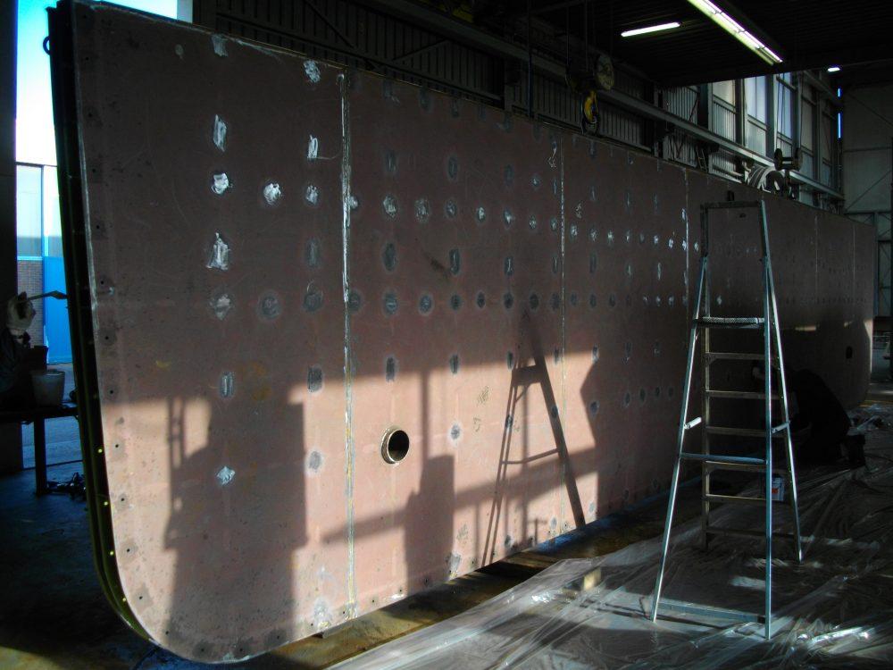 staal-contructies-dokdeur2